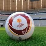 europa-league-ball-