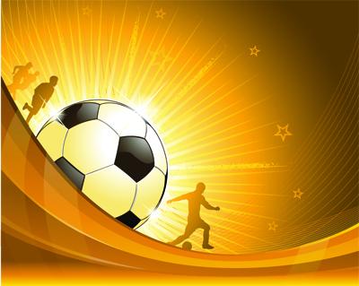 soccer_back