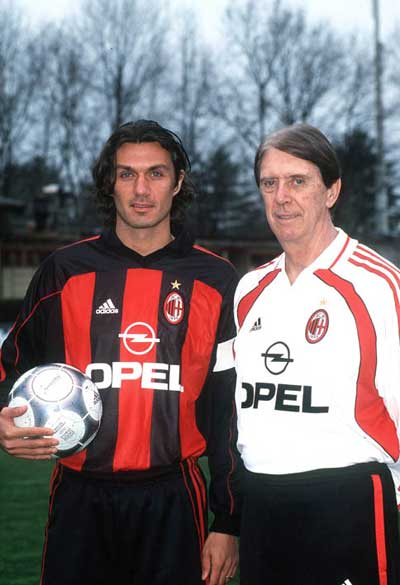 paolo-maldini-and-his-father-cesare-maldini