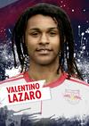 valentino_lazaro