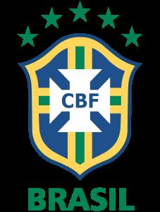Brazil fC
