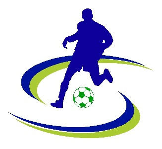 Football Focus Logo
